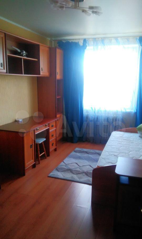 Аренда двухкомнатной квартиры Дедовск, Главная улица 8, цена 26000 рублей, 2021 год объявление №1463419 на megabaz.ru