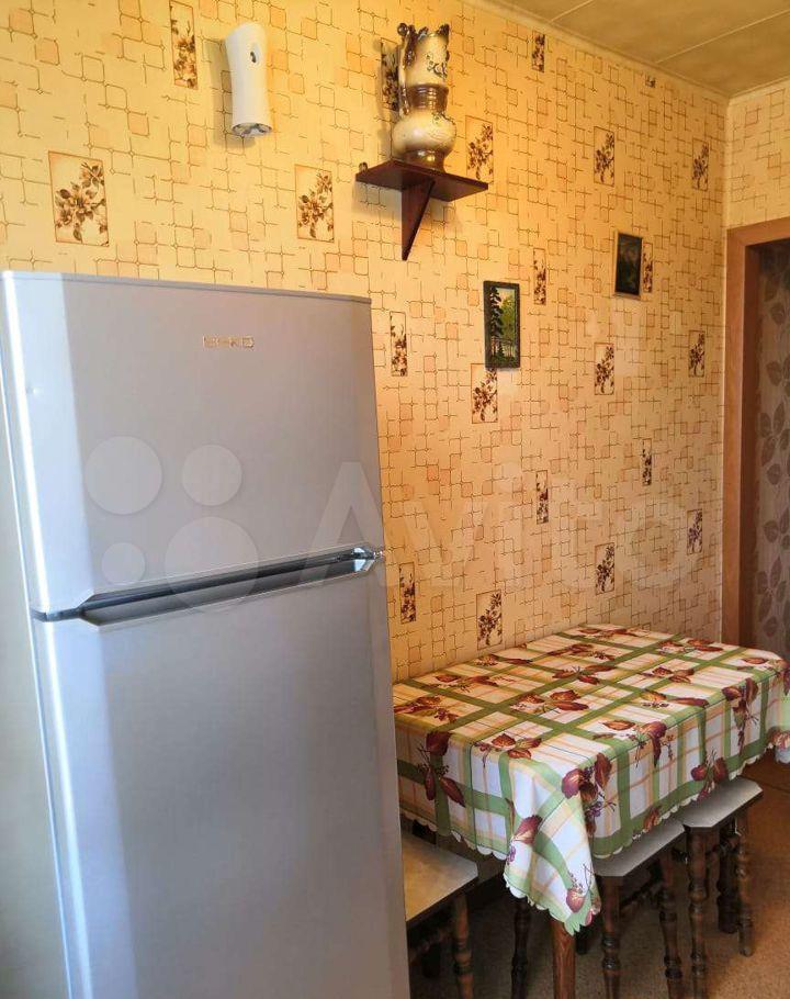 Аренда трёхкомнатной квартиры поселок Биокомбината, цена 23000 рублей, 2021 год объявление №1448313 на megabaz.ru