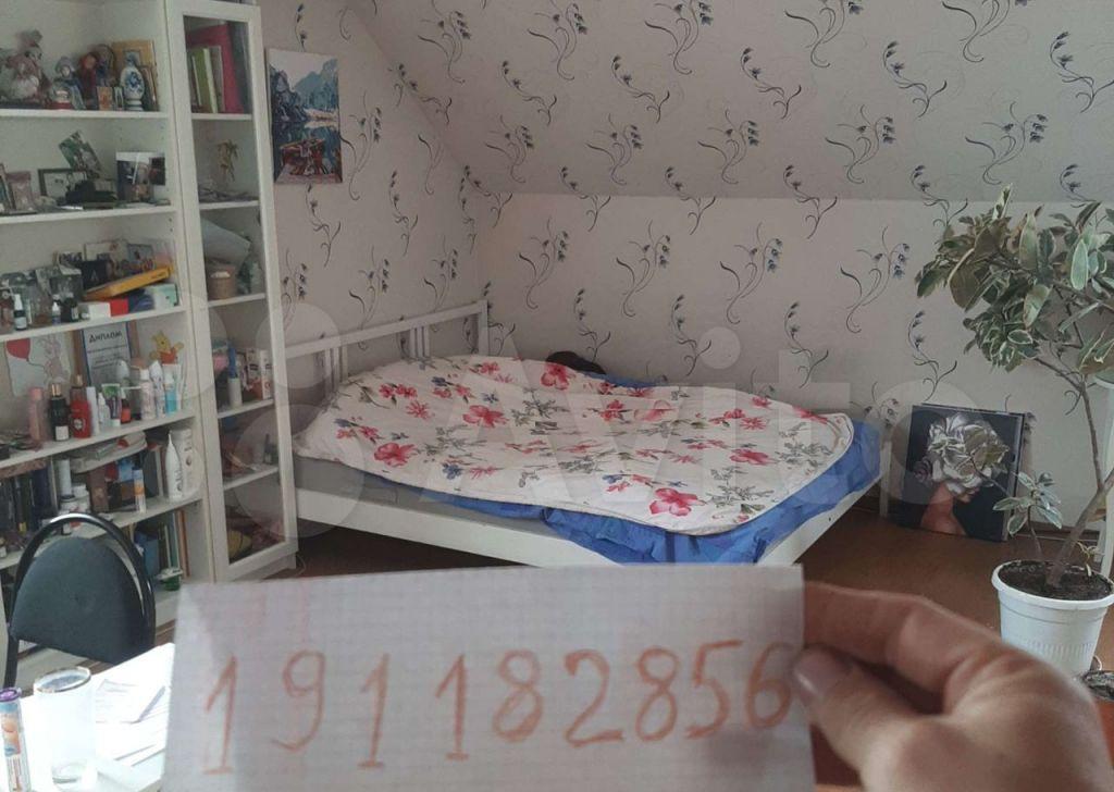 Аренда однокомнатной квартиры Раменское, улица Приборостроителей 7, цена 2000 рублей, 2021 год объявление №1486102 на megabaz.ru