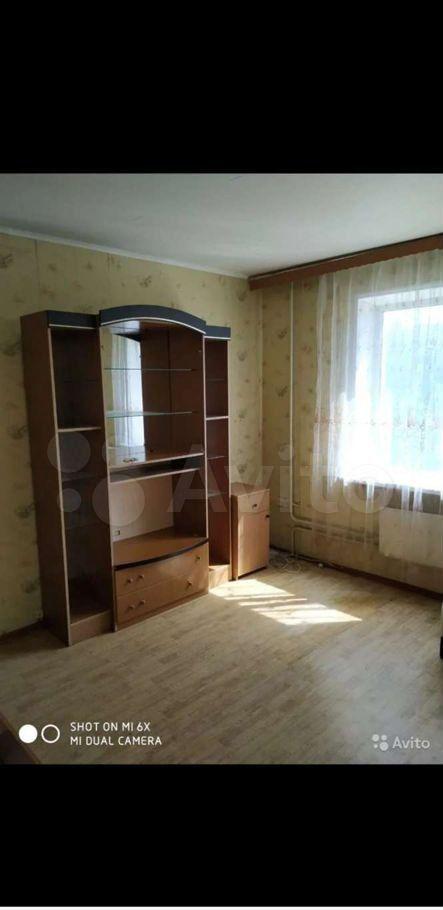 Аренда двухкомнатной квартиры Кубинка, Армейская улица 14, цена 23000 рублей, 2021 год объявление №1448855 на megabaz.ru