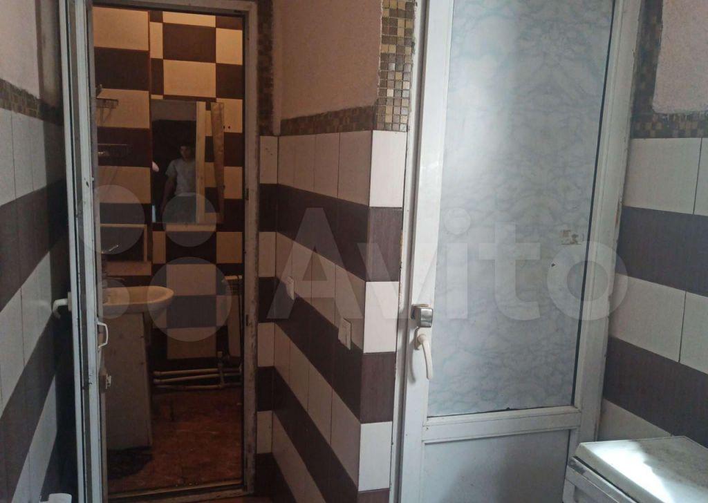 Аренда комнаты СНТ Ручеёк, цена 10000 рублей, 2021 год объявление №1454238 на megabaz.ru