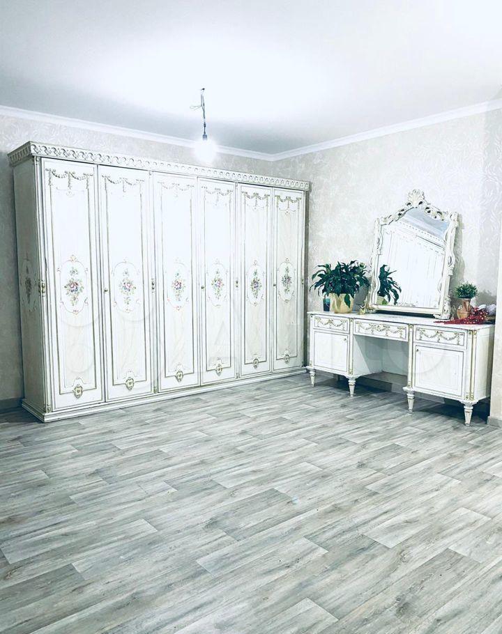 Продажа однокомнатной квартиры деревня Суханово, цена 6650000 рублей, 2021 год объявление №675947 на megabaz.ru