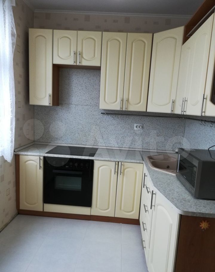 Продажа однокомнатной квартиры Балашиха, метро Первомайская, цена 7000000 рублей, 2021 год объявление №693374 на megabaz.ru