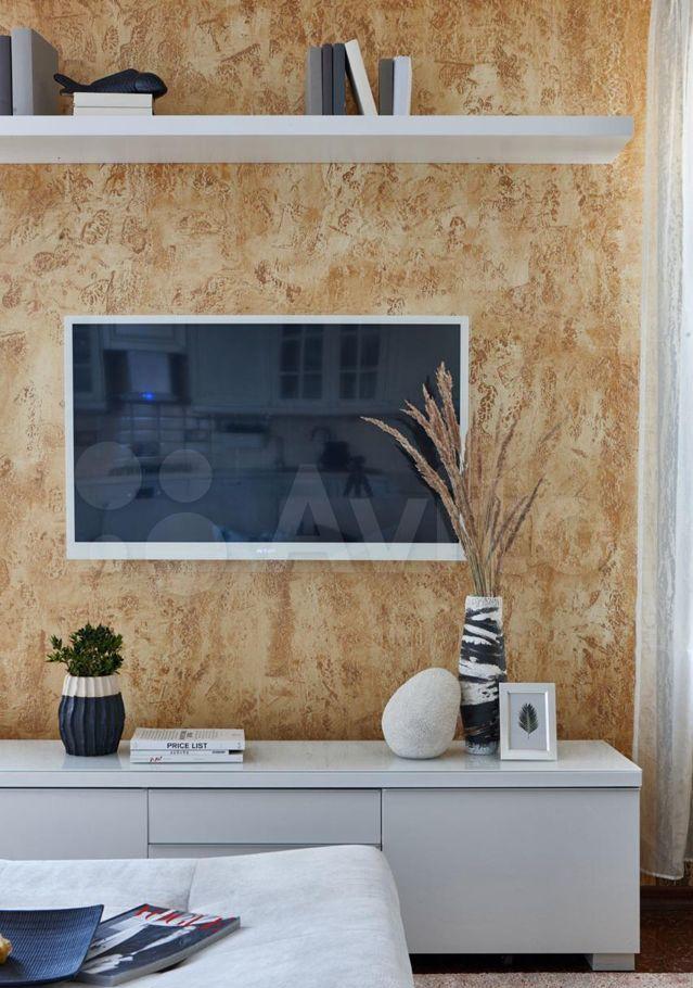 Продажа дома СНТ Истра, цена 12950000 рублей, 2021 год объявление №676590 на megabaz.ru