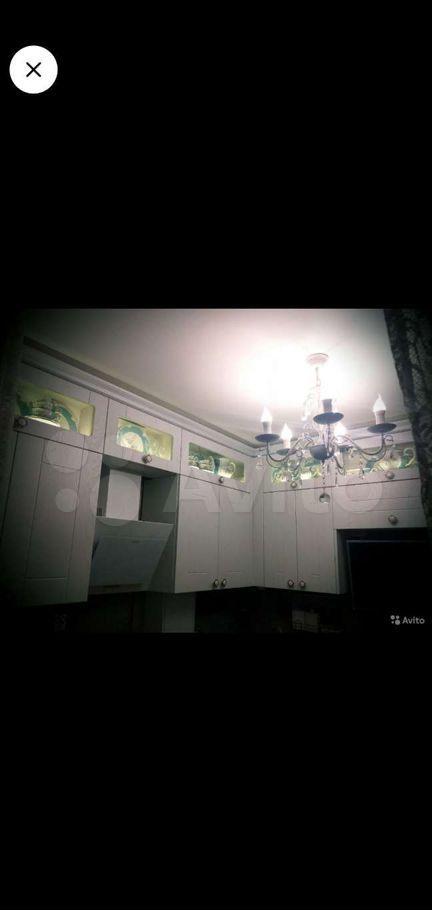 Аренда двухкомнатной квартиры Москва, метро Щелковская, Байкальская улица 46к1, цена 50000 рублей, 2021 год объявление №1469779 на megabaz.ru