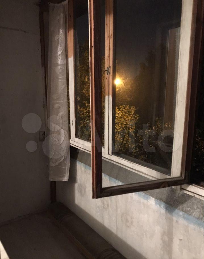 Аренда однокомнатной квартиры Москва, метро Каширская, Коломенский проезд 14к2, цена 30000 рублей, 2021 год объявление №1449473 на megabaz.ru