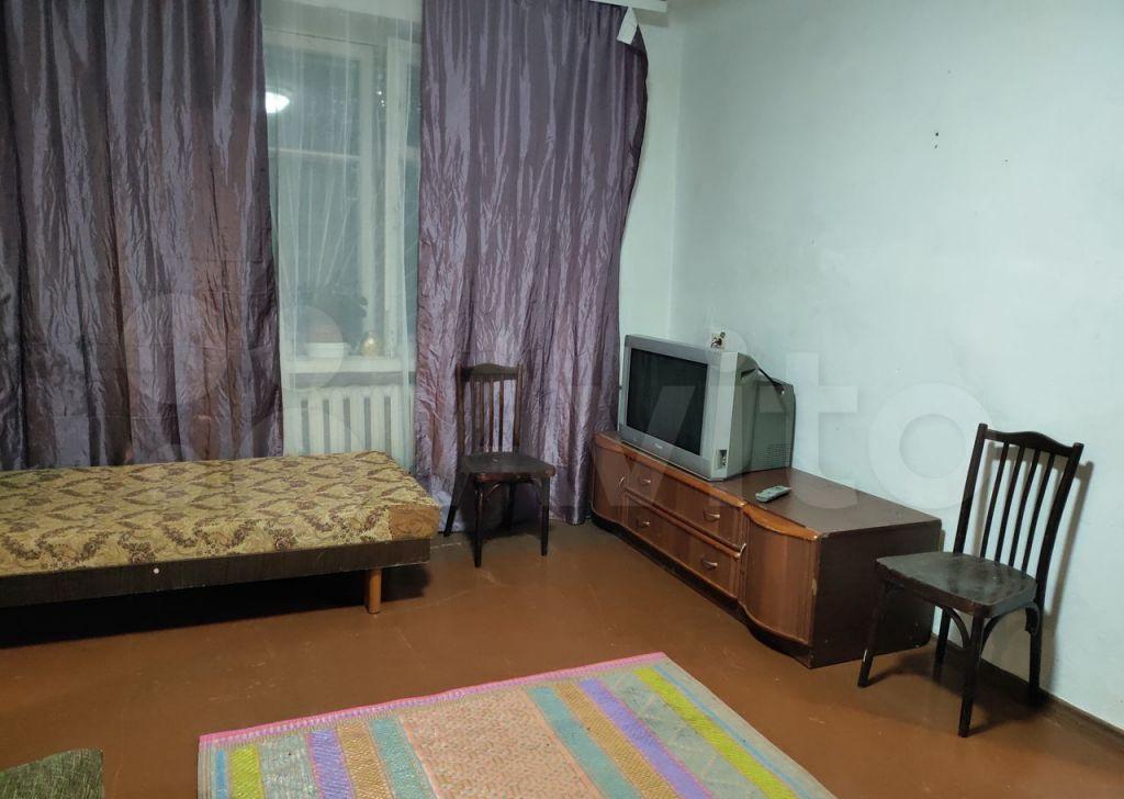 Аренда двухкомнатной квартиры Лобня, Первая улица 8, цена 30000 рублей, 2021 год объявление №1469306 на megabaz.ru
