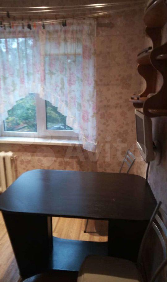 Продажа трёхкомнатной квартиры Ногинск, Октябрьская улица 85Г, цена 3900000 рублей, 2021 год объявление №693663 на megabaz.ru