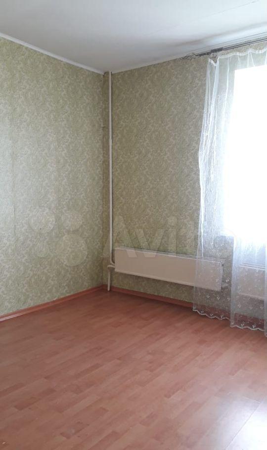 Аренда однокомнатной квартиры Ликино-Дулёво, улица 1 Мая 8, цена 7000 рублей, 2021 год объявление №1314930 на megabaz.ru