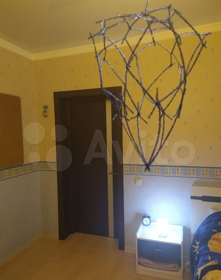 Аренда комнаты село Ям, Ямская улица 3, цена 22000 рублей, 2021 год объявление №1454290 на megabaz.ru