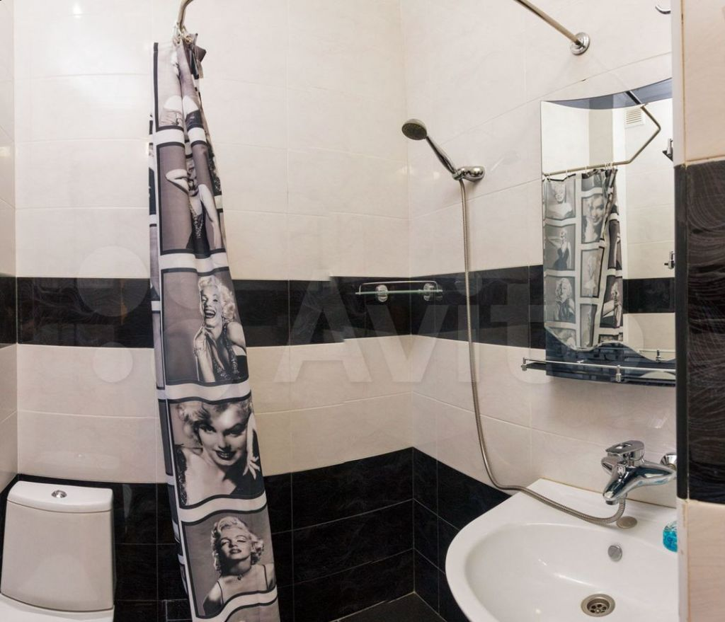 Продажа дома Москва, метро Площадь Революции, Красная площадь, цена 50000000 рублей, 2021 год объявление №707541 на megabaz.ru