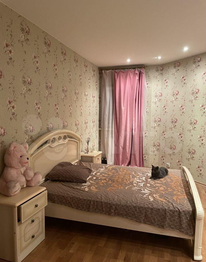 Аренда комнаты село Булатниково, цена 15000 рублей, 2021 год объявление №1449347 на megabaz.ru
