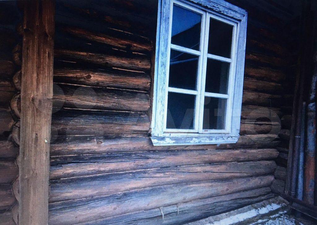 Продажа дома дачный посёлок Ашукино, 2-й Станционный проезд 6, цена 850000 рублей, 2021 год объявление №676539 на megabaz.ru