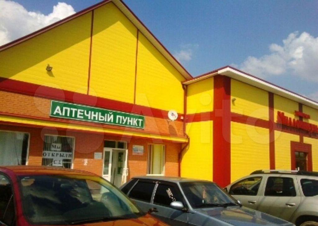 Продажа дома СНТ Строитель, цена 1600000 рублей, 2021 год объявление №654299 на megabaz.ru