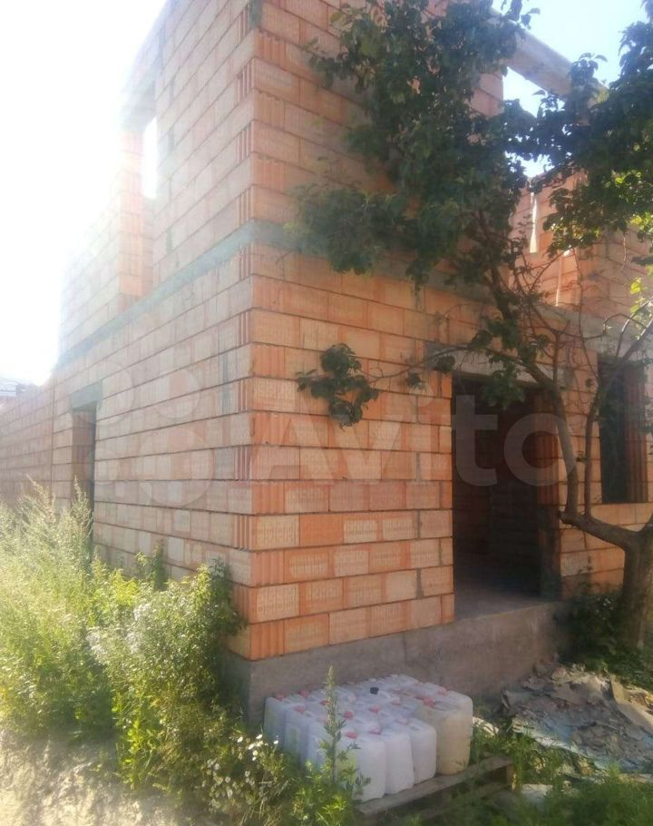 Продажа дома деревня Косякино, цена 2800000 рублей, 2021 год объявление №609973 на megabaz.ru