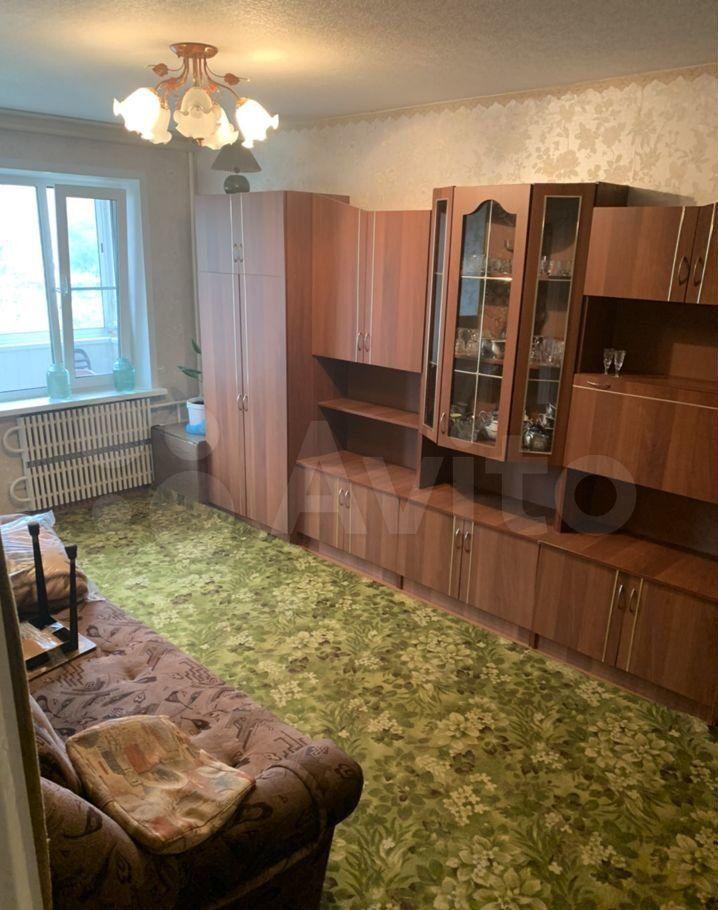 Аренда двухкомнатной квартиры деревня Давыдово, Заводская улица 16, цена 25000 рублей, 2021 год объявление №1449851 на megabaz.ru