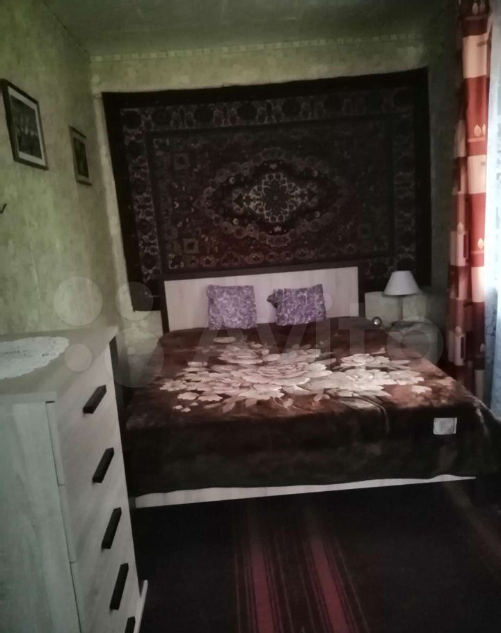 Аренда дома Москва, Охтинская улица, цена 25000 рублей, 2021 год объявление №1486155 на megabaz.ru
