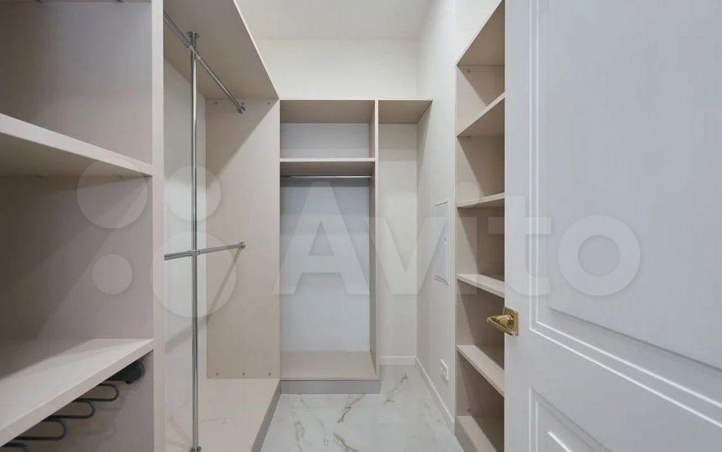 Аренда трёхкомнатной квартиры Москва, метро Арбатская, Гоголевский бульвар 29, цена 300000 рублей, 2021 год объявление №1450098 на megabaz.ru