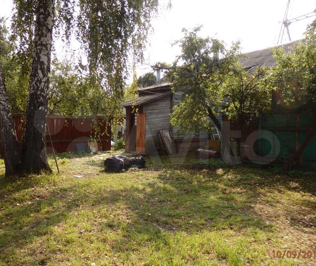 Продажа дома село Тарасовка, Линейная улица, цена 2500000 рублей, 2021 год объявление №694260 на megabaz.ru