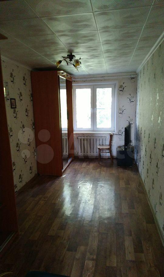 Аренда двухкомнатной квартиры поселок Лунёво, Гаражная улица 17, цена 35000 рублей, 2021 год объявление №1449930 на megabaz.ru