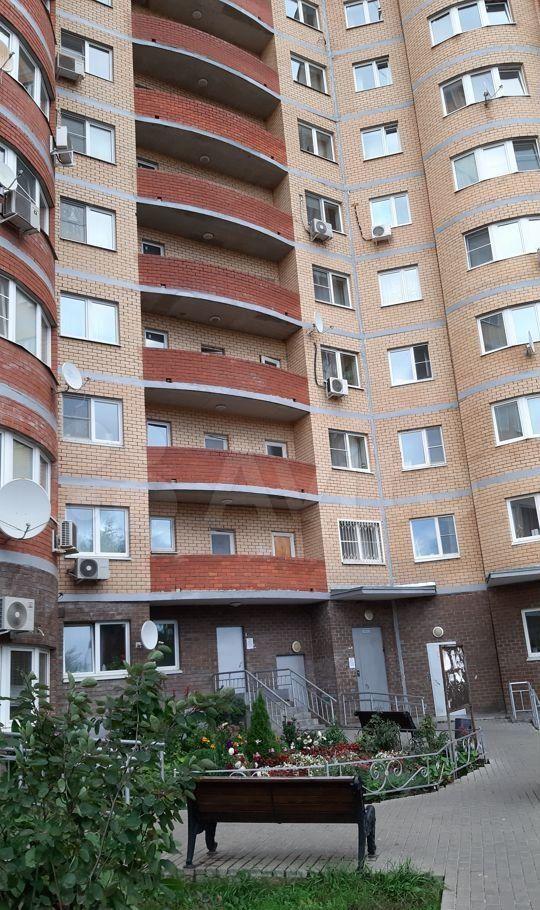 Аренда двухкомнатной квартиры Красногорск, метро Пятницкое шоссе, цена 35000 рублей, 2021 год объявление №1475559 на megabaz.ru