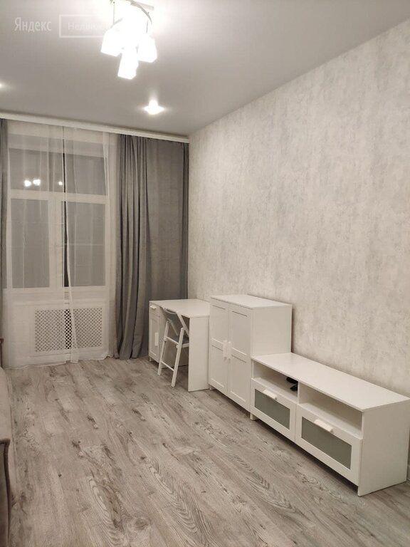 Аренда двухкомнатной квартиры Москва, метро Парк Победы, площадь Победы 1кЕ, цена 110000 рублей, 2021 год объявление №1452003 на megabaz.ru