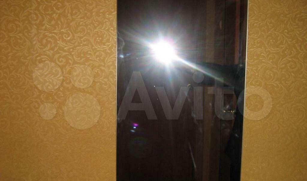 Аренда однокомнатной квартиры Москва, метро Фили, Тучковская улица 11, цена 43000 рублей, 2021 год объявление №1470457 на megabaz.ru