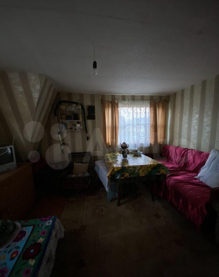 Продажа дома садовое товарищество Радуга, цена 900000 рублей, 2021 год объявление №655223 на megabaz.ru