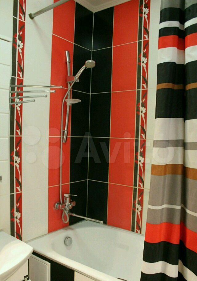 Аренда однокомнатной квартиры Щелково, Центральная улица 17, цена 20000 рублей, 2021 год объявление №1485343 на megabaz.ru