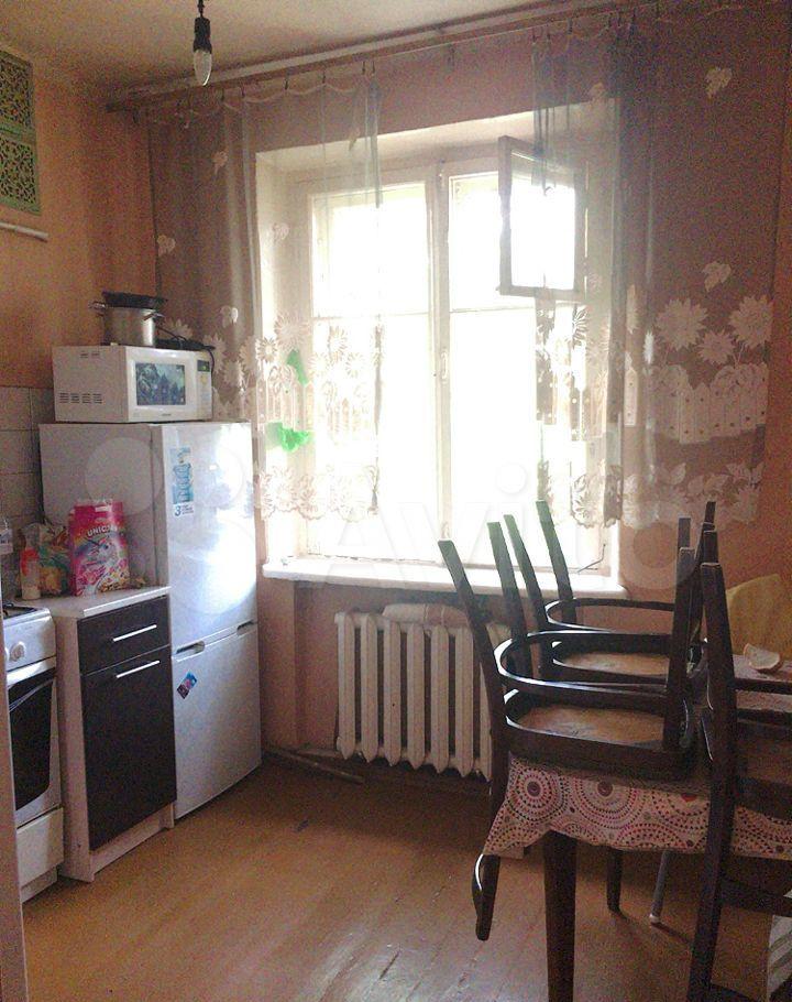 Продажа однокомнатной квартиры Москва, метро Марьина роща, 3-я улица Марьиной Рощи 3/7, цена 10800000 рублей, 2021 год объявление №694742 на megabaz.ru