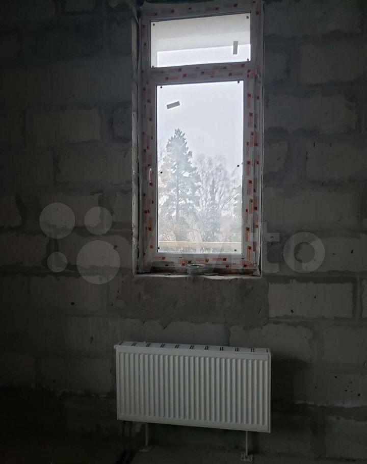 Продажа студии деревня Аристово, Светлая улица 23, цена 8500000 рублей, 2021 год объявление №677305 на megabaz.ru