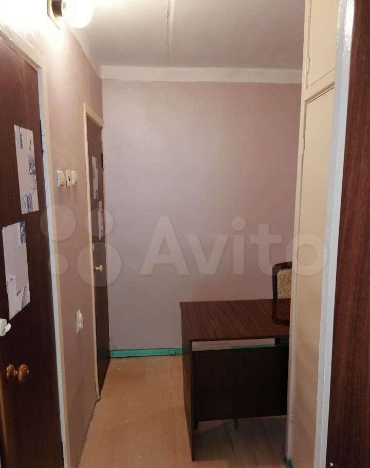 Аренда двухкомнатной квартиры Пересвет, улица Гагарина 3, цена 15000 рублей, 2021 год объявление №1450583 на megabaz.ru