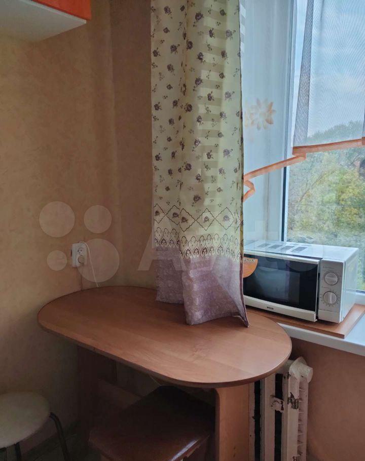 Аренда однокомнатной квартиры Дмитров, Инженерная улица 8А, цена 17000 рублей, 2021 год объявление №1479612 на megabaz.ru