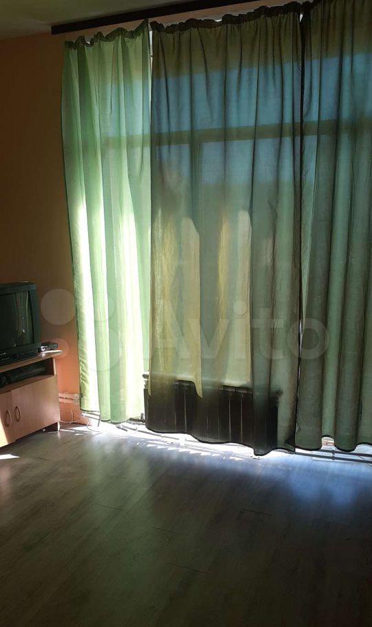 Аренда комнаты поселок Мещерино, цена 7000 рублей, 2021 год объявление №1476653 на megabaz.ru