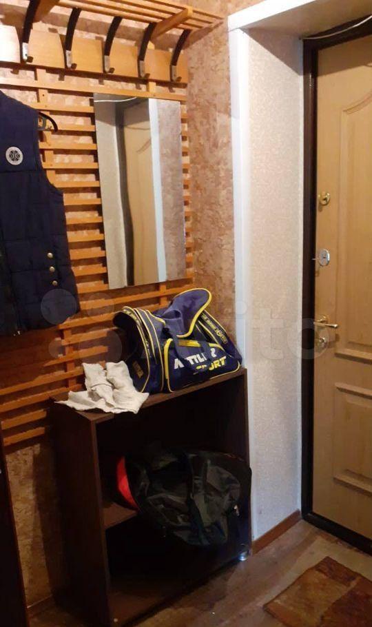 Продажа двухкомнатной квартиры Щербинка, метро Бульвар адмирала Ушакова, Люблинская улица 2, цена 7000000 рублей, 2021 год объявление №677917 на megabaz.ru
