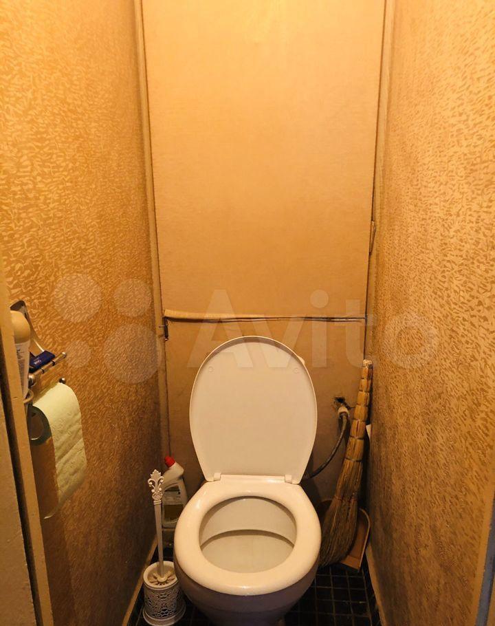 Продажа трёхкомнатной квартиры Протвино, Фестивальный проезд 21, цена 4500000 рублей, 2021 год объявление №696152 на megabaz.ru