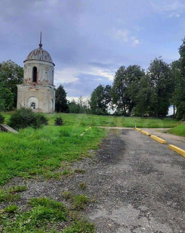 Продажа дома деревня Покровское, цена 2400000 рублей, 2021 год объявление №486090 на megabaz.ru