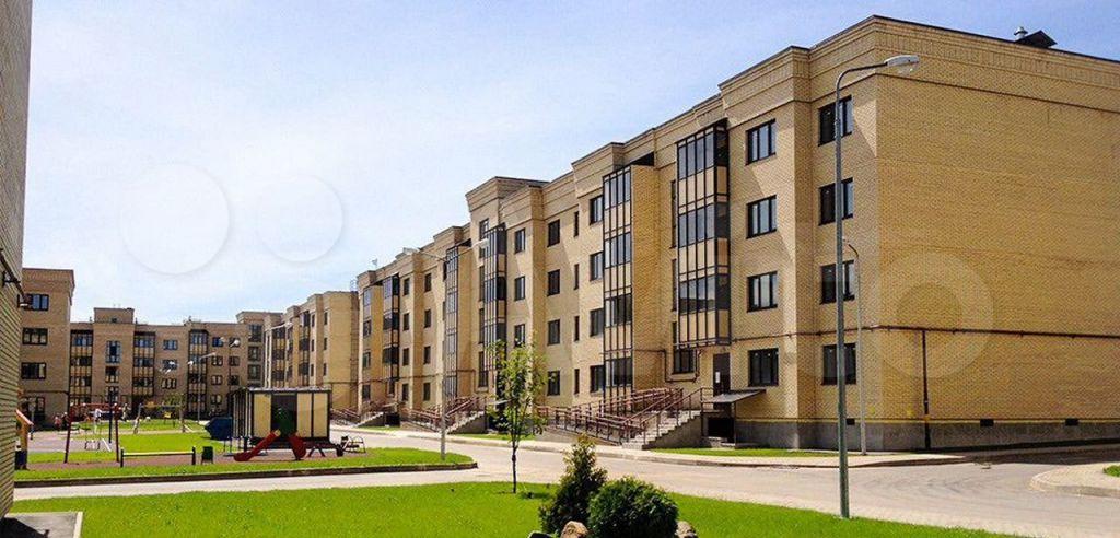 Аренда двухкомнатной квартиры деревня Исаково, цена 28000 рублей, 2021 год объявление №1472087 на megabaz.ru