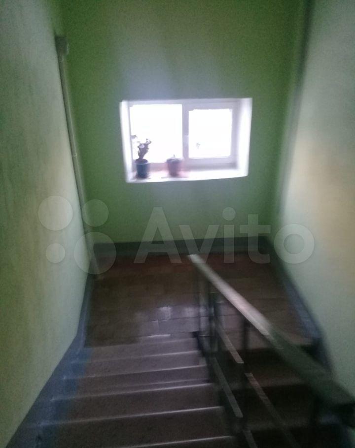 Продажа трёхкомнатной квартиры Фрязино, улица Нахимова 29, цена 8000000 рублей, 2021 год объявление №702563 на megabaz.ru