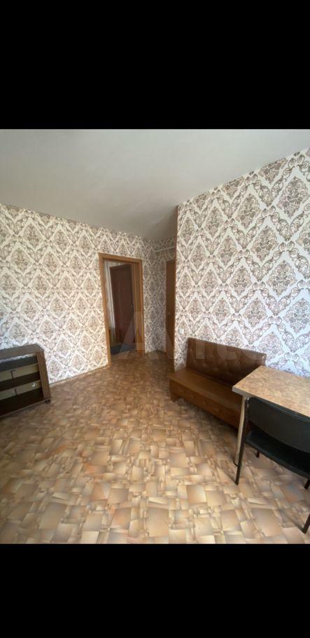 Аренда однокомнатной квартиры Шатура, улица Строителей 2, цена 10000 рублей, 2021 год объявление №1452392 на megabaz.ru
