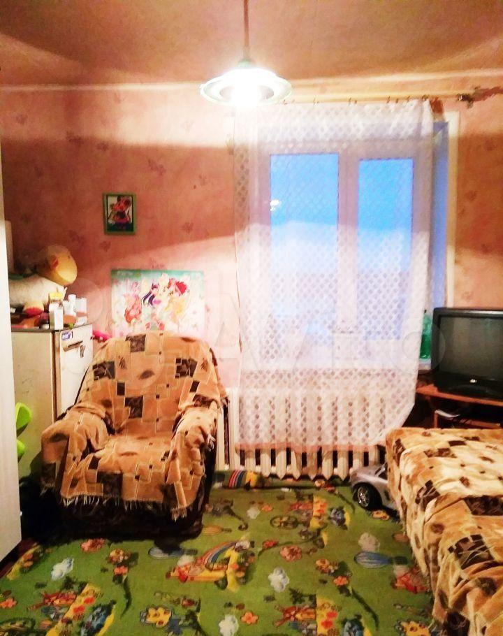 Продажа двухкомнатной квартиры деревня Кузнецы, Дорожная улица 5, цена 1950000 рублей, 2021 год объявление №657208 на megabaz.ru