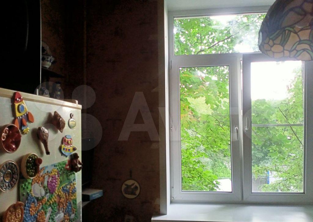 Продажа трёхкомнатной квартиры Москва, метро Петровско-Разумовская, Дмитровское шоссе 36к1, цена 15700000 рублей, 2021 год объявление №650062 на megabaz.ru
