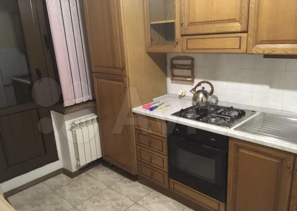 Аренда однокомнатной квартиры Протвино, улица Дружбы 4, цена 13000 рублей, 2021 год объявление №1472732 на megabaz.ru