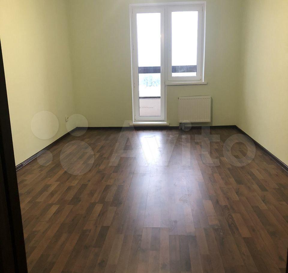 Продажа трёхкомнатной квартиры деревня Пирогово, улица Ильинского 3, цена 8650000 рублей, 2021 год объявление №657287 на megabaz.ru