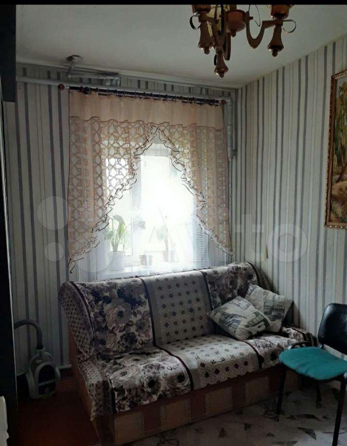 Аренда дома Лосино-Петровский, цена 30000 рублей, 2021 год объявление №1452349 на megabaz.ru
