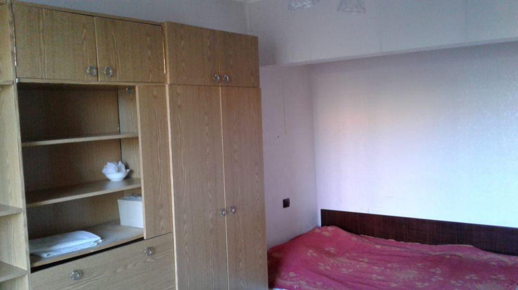 Аренда двухкомнатной квартиры Протвино, Центральный проезд, цена 25000 рублей, 2020 год объявление №1226283 на megabaz.ru
