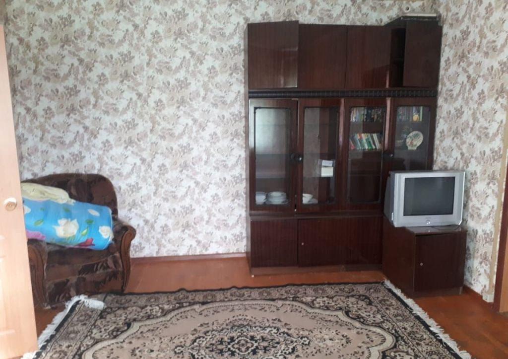 Аренда дома деревня Брёхово, Пятницкое шоссе, цена 20000 рублей, 2020 год объявление №1119766 на megabaz.ru
