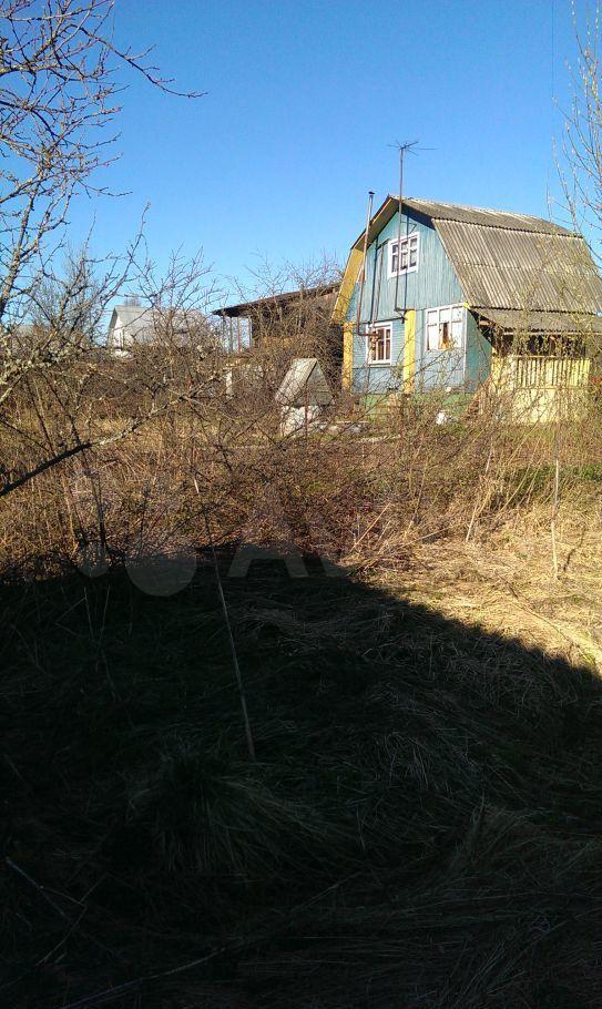 Продажа дома деревня Таширово, цена 550000 рублей, 2021 год объявление №679573 на megabaz.ru