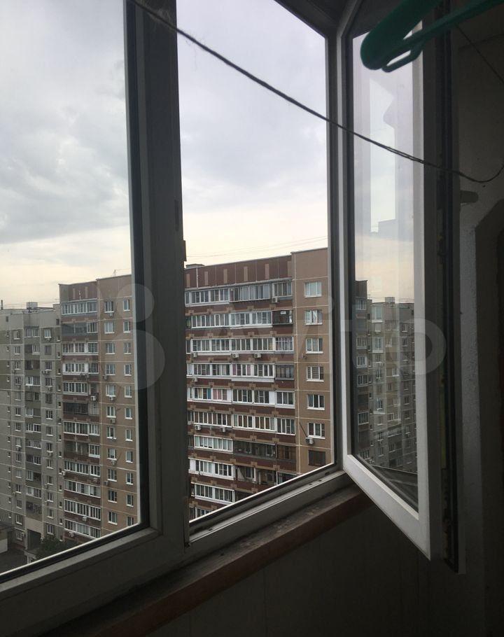 Аренда двухкомнатной квартиры Москва, метро Лесопарковая, Старобитцевская улица 23к2, цена 40000 рублей, 2021 год объявление №1466156 на megabaz.ru