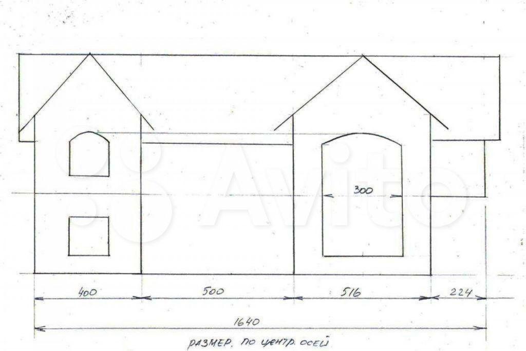 Продажа дома деревня Соколово, цена 6200000 рублей, 2021 год объявление №679506 на megabaz.ru